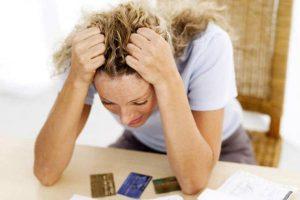 3 Dicas para não sofrer com dividas de cartão (foto: internet)