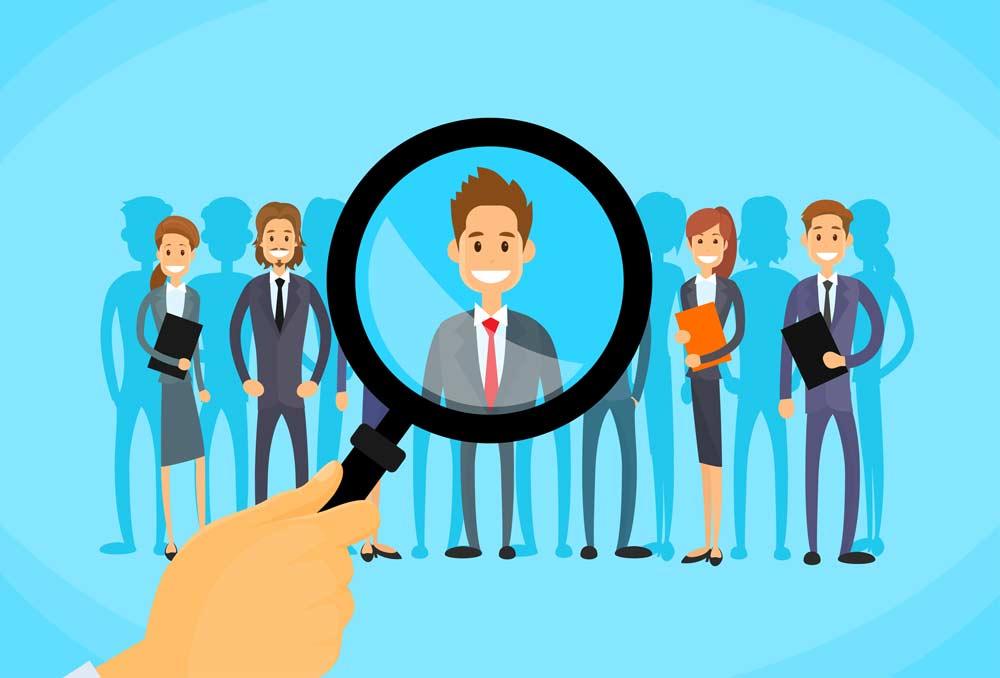 Saiba como se destacar no mercado de trabalho (Foto: internet)