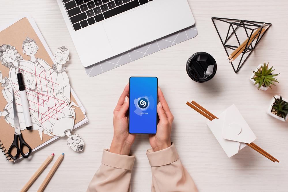Review do app que está me ajudando a melhorar minhas vendas de consultora de moda (Foto: Depositphotos_224632828_s-2019)