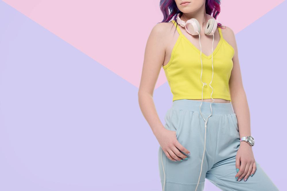 Blogueiras contam o quanto ganham com moda (Foto: Depositphotos_188437418_s-2019)