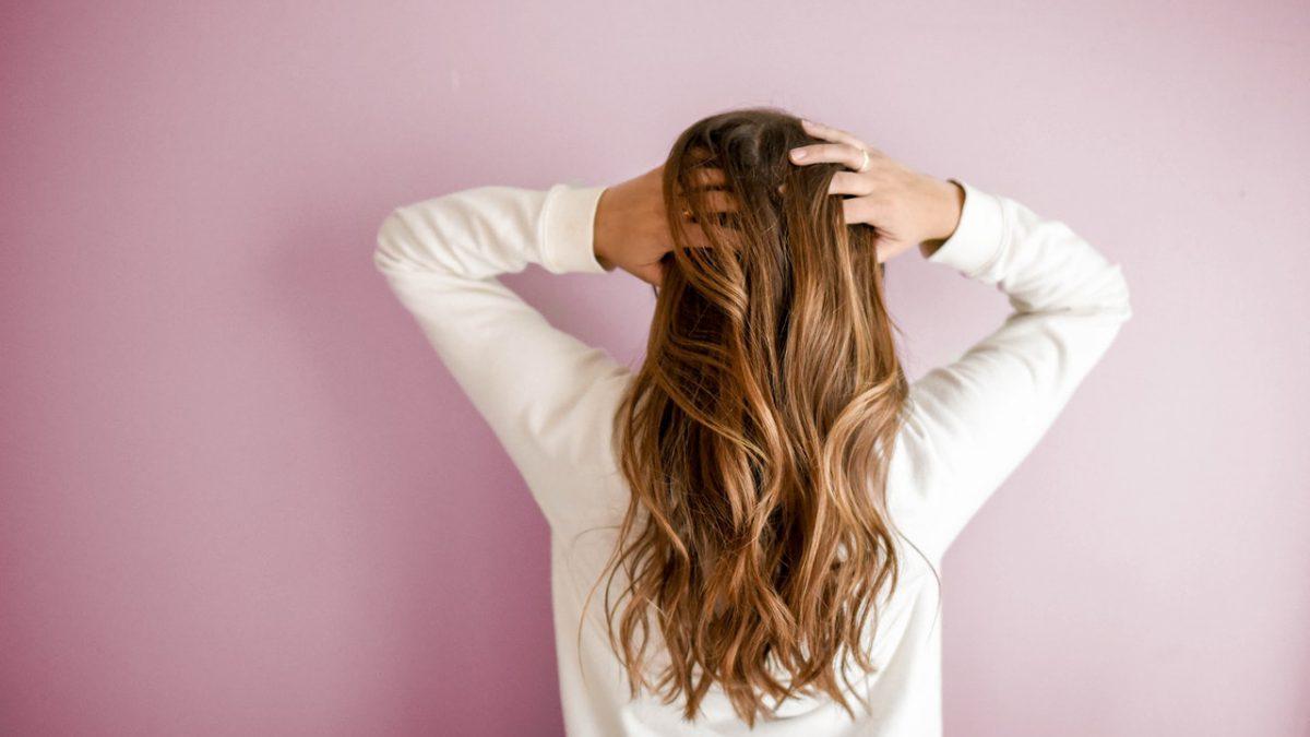 8 aplicativos para as melhores maquiagens de penteados (Foto de Element5 Digital no Pexels)