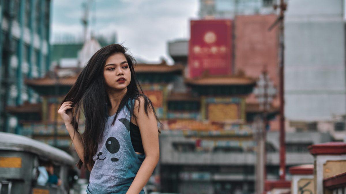 As 3 principais dicas de moda para mulheres que você deve conhecer